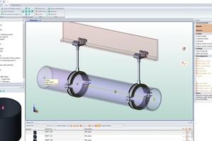 """Einen ersten Einblick in die Funktionalitäten des """"MP Designers 3D"""" bietet der Screencast im Müpro-YouTube-Kanal."""