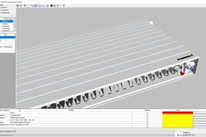 Das Webportal des BDH stellt Datensätze für alle Heizkörper von Purmo zur Einbindung in Planungsprozesse mit BIM zum Herunterladen bereit.<br />