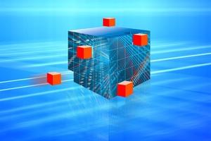 "Für den effizienten BIM-Planungsprozess stellt Sanha BIM-fähige Produktdaten im ""Revit""-Format bereit"