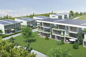 """<div class=""""bildtext"""">Vernetztes AktivPlusQuartier in Eislingen Klingengraben, IBA 2027</div>"""