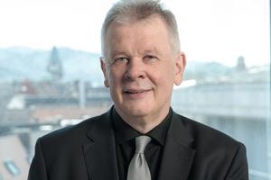 """<div class=""""bildtext"""">Rainer Trendelenburg, Geschäftsführer der wiko Bausoftware GmbH, beschreibt die besondere Marktstellung von wiko wie folgt: """"Wir sind seit über drei Jahrzehnten kompetenter Berater und Ansprechpartner für Planungsbüros und öffentliche Bauverwaltungen. Dabei verstehen wir uns nicht als reiner Softwareanbieter. Unser weitreichendes Know-how in der Steuerung von Planungsbüros ist im deutschsprachigen Raum einzigartig."""" </div>"""