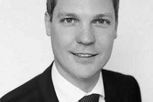 """<div class=""""bildtext"""">Sven-Eric Schapke, Director BIM/PLM, think project! </div>"""