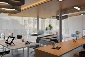 """<div class=""""bildtext"""">Autodesk-""""Revit"""" enthält neue Bibliotheken für Planungsbüros in Deutschland, Österreich und der Schweiz.</div>"""