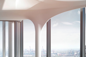 "<div class=""bildtext"">Rendering Penthouse Elbphilharmonie Hamburg </div>"