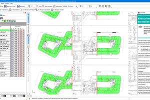 """<div class=""""bildtext"""">Screenshot aus """"Grava"""" von einem Bauprojekt der Firma Epple in Düsseldorf</div>"""