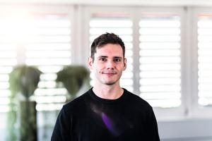 """<div class=""""bildtext"""">Heike Blödorn sprach für Computer Spezial mit dem Produktmanager Qualitäts- und </div><div class=""""bildtext"""">Mängelmanagement David Künnen, 123erfasst.de GmbH, darüber, wie die Digitalisierung der Informationen Zeit sparen und den gesamten Prozess übersichtlich und optimal nachvollziehbar machen kann.</div>"""