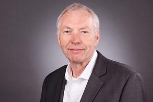 """<div class=""""bildtext"""">BVBS-Geschäftsführer Michael Fritz</div>"""