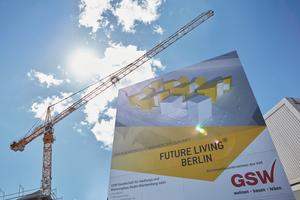 """<div class=""""bildtext"""">Das Mietwohnprojekt """"Future Living"""" Berlin ...</div>"""
