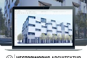 """<div class=""""bildtext"""">""""Vectorworks Architektur 2020"""" </div>"""