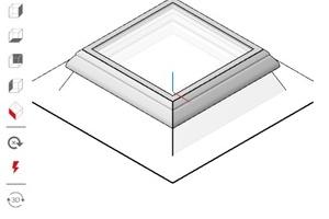 "<div class=""bildtext"">BIM- und Produktkonfigurator</div>"