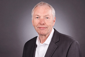 """<div class=""""bildtext"""">... Michael Fritz, der seit September 2009 Geschäftsführer des BVBS ist.</div>"""