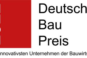 """<div class=""""bildtext"""">Die Anmeldung zum Deutschen Baupreis ist unter <span class=""""url"""">www.deutscherbaupreis.de</span> möglich. Die Preisverleihung erfolgt am 15. Februar 2022 im Rahmen der Fachmesse digitalBAU in Köln.</div>"""