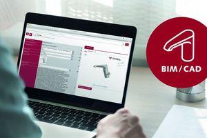 """<div class=""""bildtext"""">Das Schell-BIM-Portal ist online.</div>"""